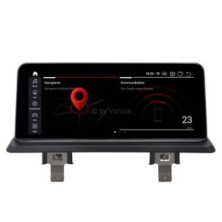 """VioVox X271 10.25"""" Android Touchscreen"""